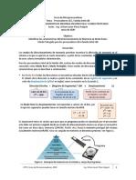 MODO REAL Y PROTEGIDO MOD.pdf