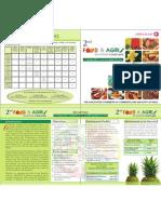 2nd FAEC 8feb2011 Brochure