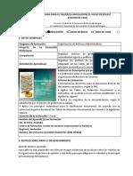 Guía Taller No 4 Cuestionario A042-2002