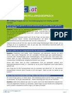 1_4_interviewfragen_de.pdf