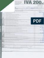 M1 EJERCICIO - FORM 200 V3 - IVA (1).pdf