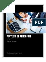 UND03_CLS06 - CP - Proyecto de Aplicación (Pdf)