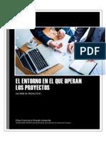 UND01_CLS02 - CP - El Entorno en el que Operan los Proyectos (Pdf)