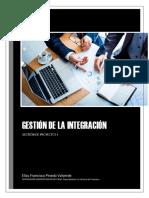 UND02_CLS04 - CP - Gestión de la Integración (Pdf)