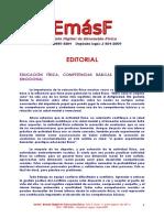 Dialnet-EducacionFisicaCompetenciasBasicasYEducacion-3711032