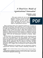 A Dual - Core Model of Organizational Innovation.pdf