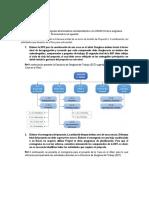 UND03_CLS05 - P. Dinamizadoras (Pdf)