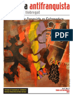 Revista mèmoria antifranquista del Baix Llobregat. Año 8. Núm 12. El genocidio franquista en Extremadura.pdf