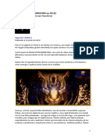 (27) RAZAS EXTRATERRESTRES en 5D (4).pdf