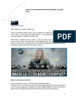 1 DHOR. KÁAL'EL  Entrevista a un extraterrestre.pdf