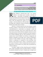 8635464-Texto do artigo-4781-1-10-20150522.pdf