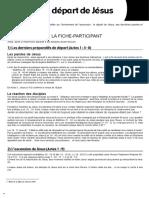 FicheK1.pdf