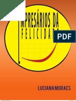 E-book - Felicidade No Trabalho.pdf