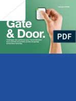 nice_gate_door_catalogue_fr