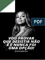 Desistir_Não_é_Opçao_compressed