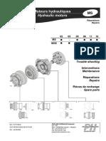 Poclain MS-series_3160254_3160255 REPAIR MNL