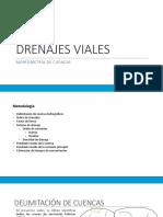 3.MORFOMETRIA.pdf