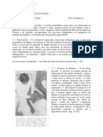 Exame Fisico - Abdomen Ausculta e Palpacao Figado Puc Txt