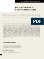 FLAMENCO EN CHILE .pdf