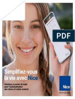 nice_screen_solutions_fr