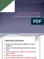 4b Digital System- Logic Gates & Boolean Expression.ppt