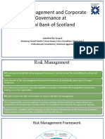 Corporate governance at RBS.pptx