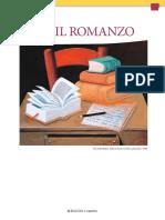 3_Narrativa_un_genere_il_romanzo