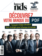 Bank-of-the-Future_TE1748-banques