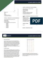 www.cours-gratuit.com--id-10219.pdf