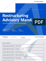 April 2020 Restructuring Advisory Mandates(1).pdf