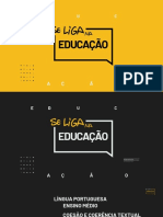 3EM coesao.pdf