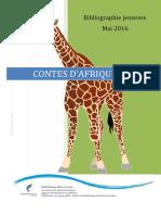 bibliographiecontesafricains_2.pdf