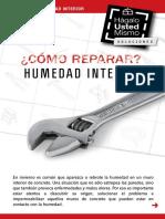 Reparar-humedad-4