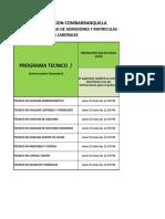 CFC-Cronograma de Admisiones Virtual C2020-2 (1)