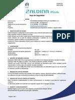 MSDS-BENZALDINA-PLUS-01-2020