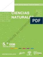 5egb-CCNN-F2.pdf