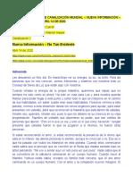 2 - KRYON – RETIRO DE CANALIZACIÓN MUNDIAL – NUEVA INFORMACIÓN – NO TAN EVIDENTE – ABRIL 14 DE 2020.docx