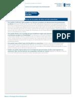MTMI_modificacion_conducta_UD01_ALTA_AUTOESTIMA