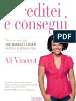 Acreditei e Consegui - Ali Vincent..pdf