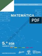5egb-CT-Mat-F2