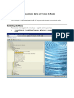 F-02 - Lançamento Geral em Contas do Razão.doc