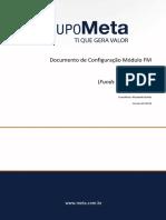 MEDABIL - CONFIGURAÇÃO_FM (1)