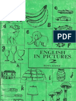 English in Pictures 2