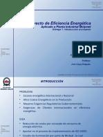 Proyecto de Eficiencia Energética Aplicado a Planta Industrial.pptx