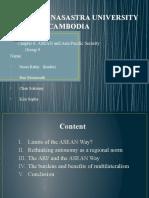 PANNASASTRA UNIVERSITY OF CAMBODIA.pptx