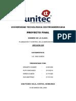 Proyecto Final - Bebidas Enérgeticas (1).pdf