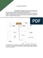 dlscrib.com_electrodeposicion-del-oro-convertido