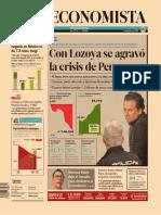2020 07 17 El Economista