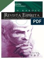 Revista Espirita 1863.pdf