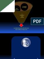 ESTADO Y DIGITALIZACIÓN.pptx